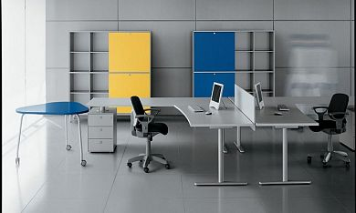 mobilier office